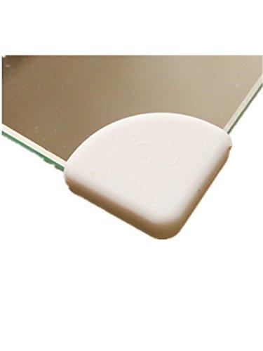 Protecciones para bordes y esquinas 452 ofertas de - Protector mesa escritorio ...