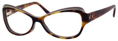 Yves Saint Laurent Yves Saint Laurent 6369 Eyeglasses-0YXO Black Panther-54mm