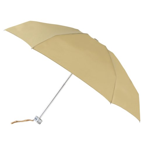 rainkist-micro-max-led-flahlight-umbrella-khaki