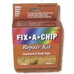 Countertop Repair Kit : Fix-a-Chip Counter & Desktop Repair - As Seen on TV - Automotive ...