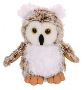 Miniwinks Owl