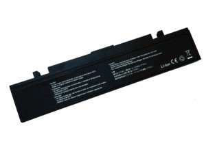 Replacement laptop battery for Samsung Np-R580-Jbb2us 4400mAh, Samsung Np-R580-Jbb2us 4400mAh intoxicated quality replacement laptop battery