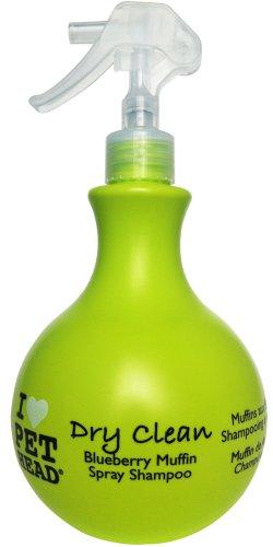 pet-head-dry-clean-trockenshampoo-spray-450-ml