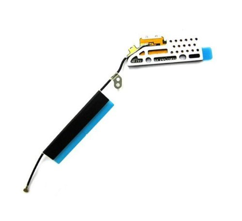 Replacement Flex Cable Wifi Antenna For Apple Ipad 2 front-999725