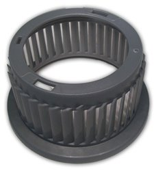 Parts For Stoves Ovens front-640678