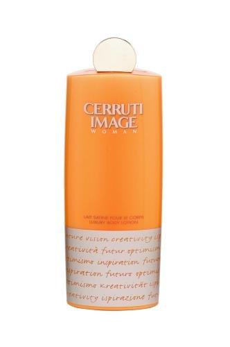 cerruti-image-woman-body-lotion