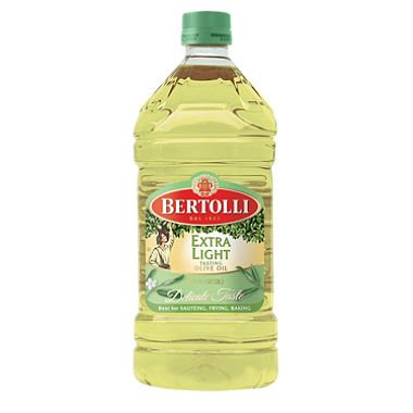 bertolli-extra-light-olive-oil-2l-bottle