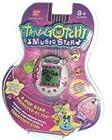 Tamagotchi Music Star Ver 6 -09