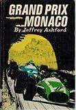 Grand Prix Monaco,