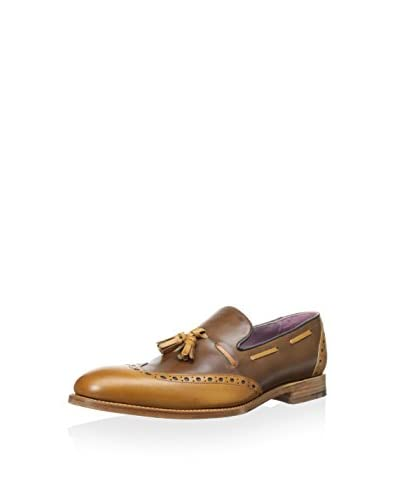 Vivienne Westwood Men's Tassel Loafer