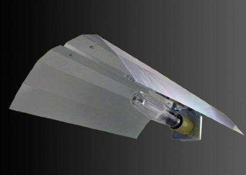 New 400 Watt HPS Digital Grow Light System 400W Sun Lamp Plant Growing Light