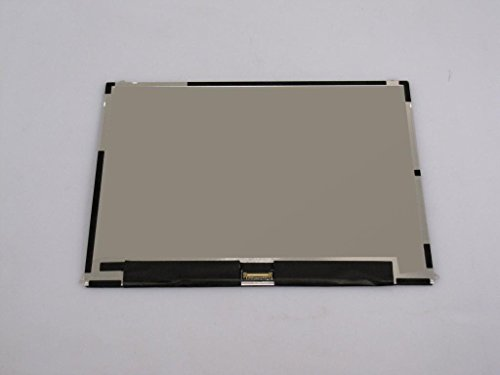 nd Gen Compatible LCD Display Screen Replacement A1395