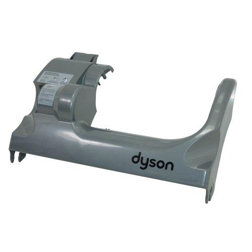 Dyson Dc14 Attachments