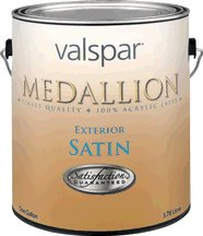 medallion-100-acrylic-exterior-latex-satin-house-and-trim-paint