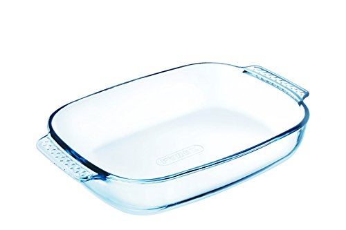 pyrex-borosilicate-glass-rectangular-roaster-with-easy-grip-handles-39x25cm