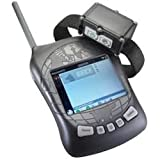 RoamEO GPS Pet Location System, Large Collar