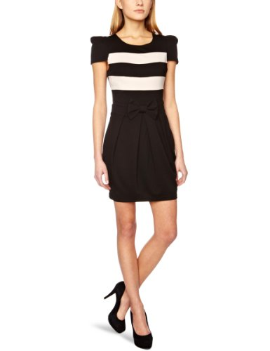 Lipsy JD01076 Wrap Women's Dress