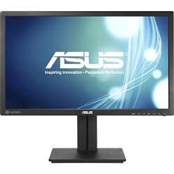 ASUS PB278Q 27-Inch WQHD LED-lit Super-IPS Professional Graphics Monitor