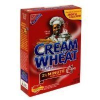 nabisco-cream-of-wheat-enriched-farina-25-min-28-oz-2-pack-have-a-problem-contact-24-hour-service-th