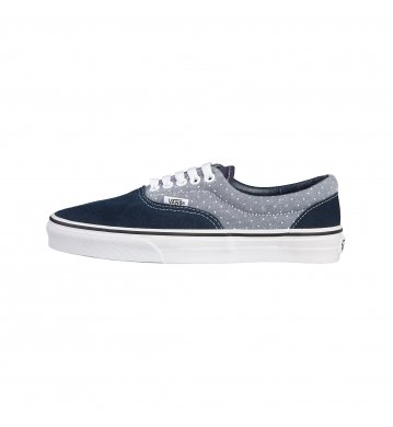 vans-u-era-zapatillas-sneakers-cuero-gamuza-azul-unisex
