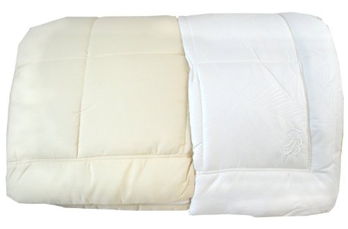 Cheap Loft Bed 8795 front