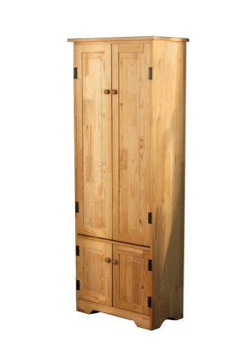 Rustic Pine Kitchen Cabinets Rustic Pine Kitchen Cabinets