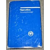 Narcotics Anonymous: Approved Literature (0912075007) by NARCOTICS ANONYMOUS