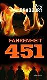 Ray Bradbury Fahrenheit 451 (Minotauro Autores Varios)