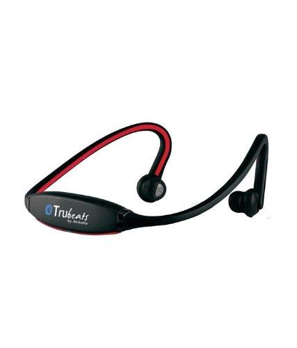 Amkette Trubeats Air BT Wireless Headset