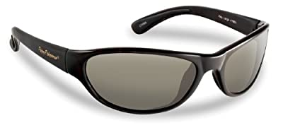 Flying Fisherman Key Largo Polarized Sunglasses