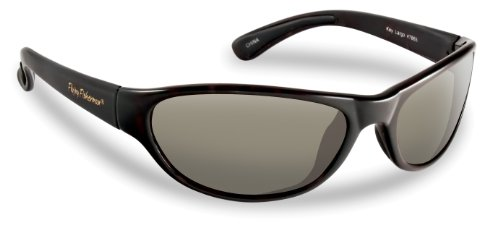 Flying Fisherman Key Largo Polarized Sunglasses