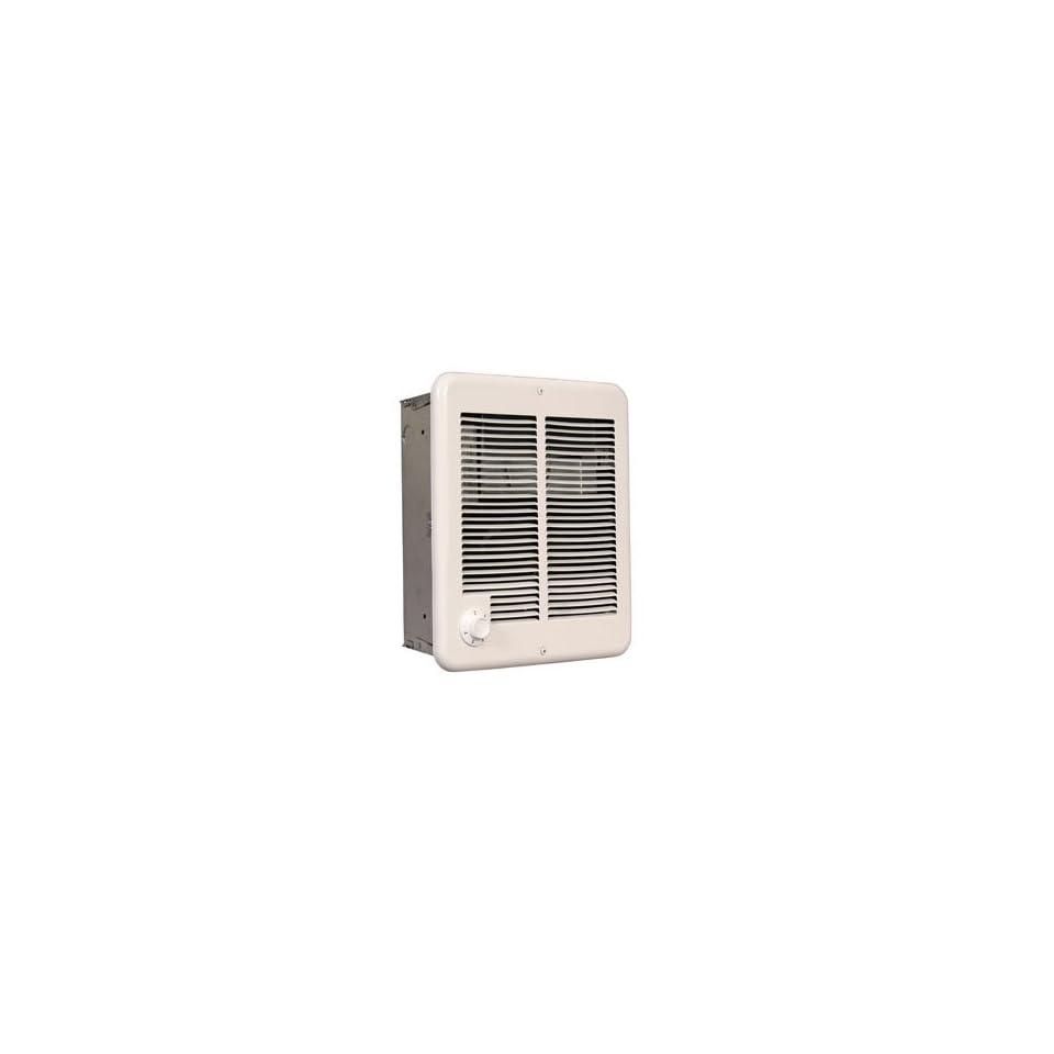 QMark Zonal Fan Forced Wall Heater (CRA2224 T2)