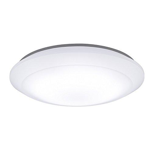 パナソニック LEDシーリングライト 調光・調色タイプ  8畳 HH-LC553A