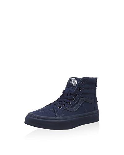 Vans Hightop Sneaker UY SK8-Hi