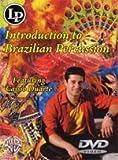 echange, troc Introduction to Brazilian Percussion [Import anglais]