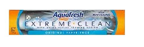 aquafresh-extrem-clean-zahnpasta-165-ml-3er-pack
