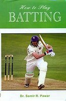 How to Play Batting