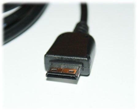 Neu!! USB Datenkabel für Samsung A117, A127, A637, A736, A737, A137, A177, A237, A256, A257, A516, A517, D610, A657, A697, A746, A886, A887, B270i, B3410, B5702, B130S, B200, C280, C3010, C3060, C3212, C3510, C5130, C5212, C6620, D780, E1310, E1360B, F275, E1070, E1075, E1410, E215, E2550 Monte Slider, i637, F266, F480i, E1080, E1080T, E1100T, E1105T, E1120, E1125, E1210, E251, E1130B, E1150, E1160, E1170, E1310B, E1310M, E2100B, E2210B, L310, L700, E2120, E2130, J750, J770, L770, L770V, M610, M