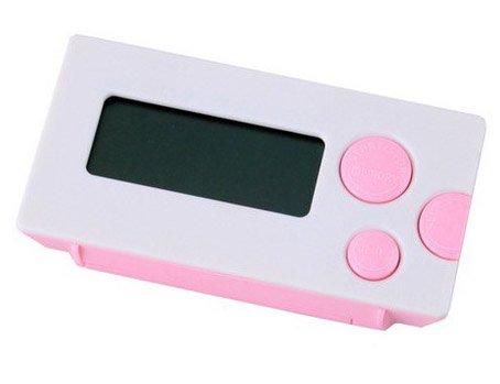 dp-designr-timer-lcd-orologio-da-cucina-rosa-countdown-contaminuti-display-grande