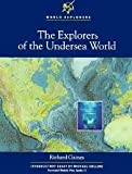 img - for Herodotus and the Explorers of the Classical Age (World Explorers) book / textbook / text book