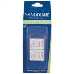 sanodiane-sanodiane-lames-pour-coupe-cors-securite-2-x-10-lames-ref-19