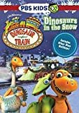 Dinosaur Train: Dinosaurs in the Snow [DVD] [Import]