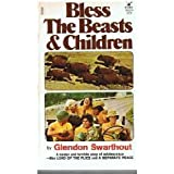 Bless the Beasts and Children (R