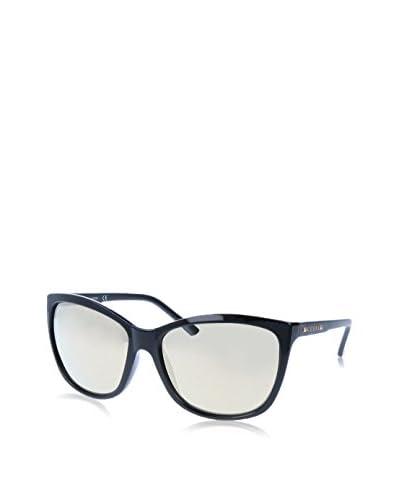 GUESS Gafas de Sol 7308 (60 mm) Negro