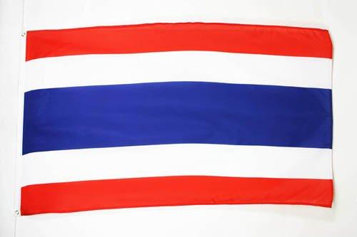 thailand-flag-150-x-90-cm-thai-flag-flags-90-x-150-cm-az-flag-express-delivery-by-amazon