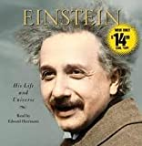 Einstein: His Life and Universe [Abridged, Audiobook]