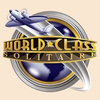 World Class Solitaire [Download]