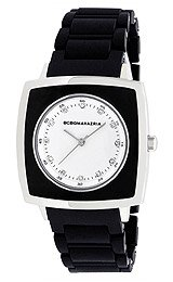 BCBG Bracelet White Dial Women's Watch #BCBG8271