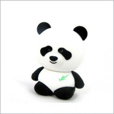 Smiledrive Panda Pendrive