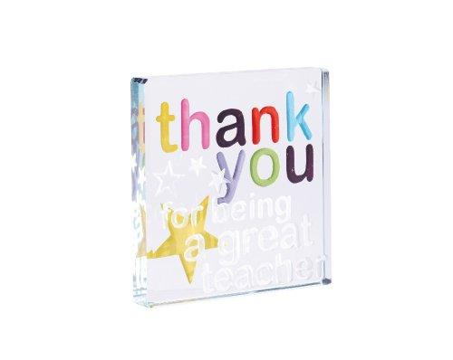 spaceform-thank-you-teacher-miniature-token-1638